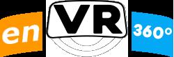 Visitas Virtuales para inmobiliarias