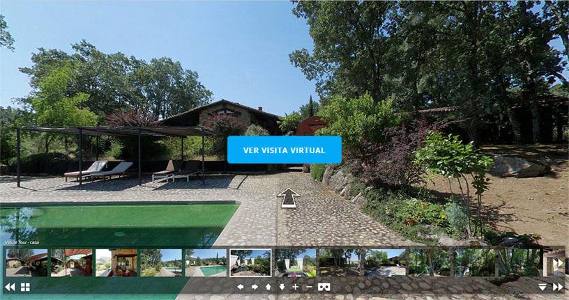 ver_visita_virtual